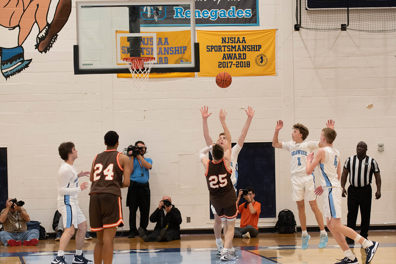 boys basketball vs cherokee 01142020 (153 of 232).jpg