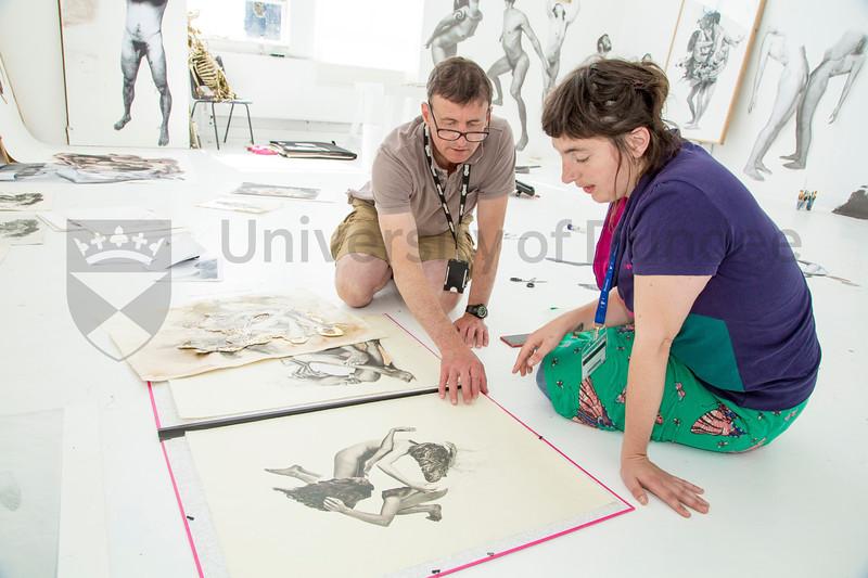 DJCAD MFA Arts Humanities010.jpg