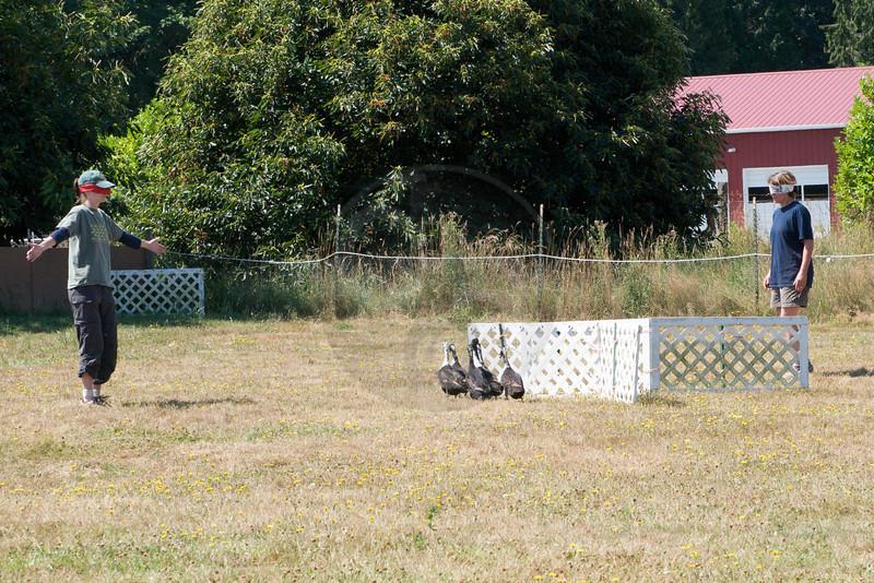 Fidos Camp 2009_DZD1289.jpg