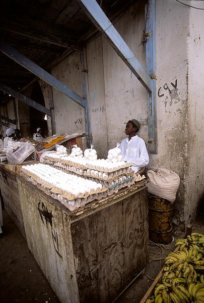 mercato port sudan 20.jpg