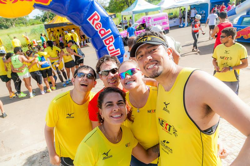 Simulado Wings for Life World Run_Foto_Felipe Menezes_310.jpg