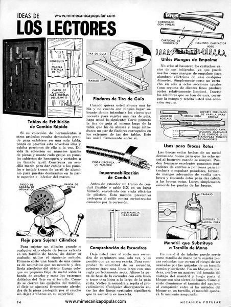 ideas_lectores_febrero_1968-0001g.jpg