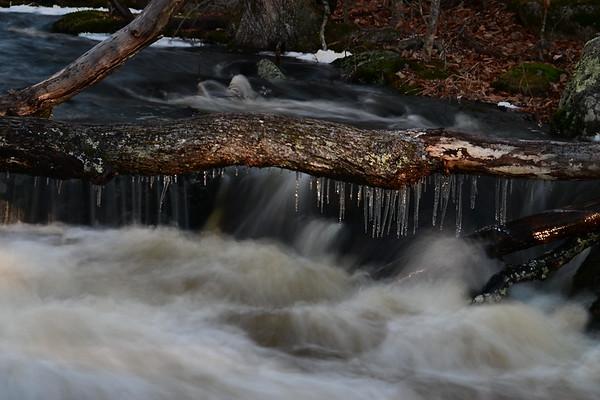 20201207 Step Stone Falls