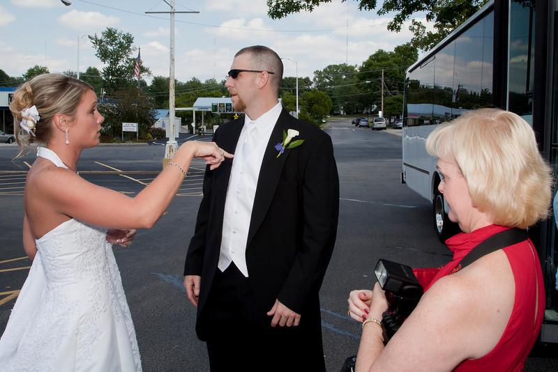Shirley Wedding 20100821-09-12 _MG_9550.jpg