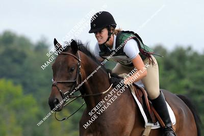2 Erin & Dalton 09-03-2012