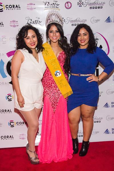 Miss Coral 2014 566.jpg