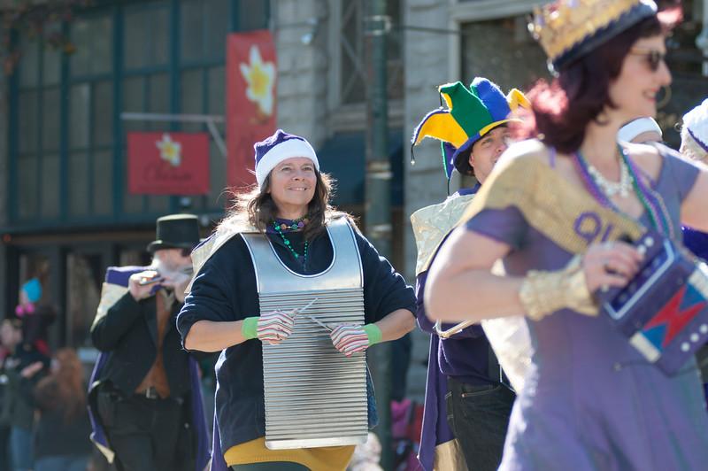 22015 Asheville Holiday's Parade_99.JPG