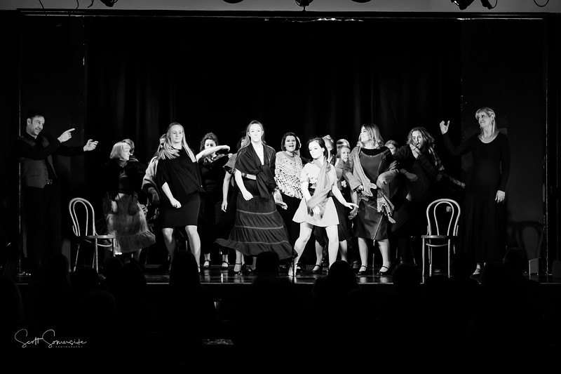 BnW_St_Annes_Musical_Productions_2019_349.jpg