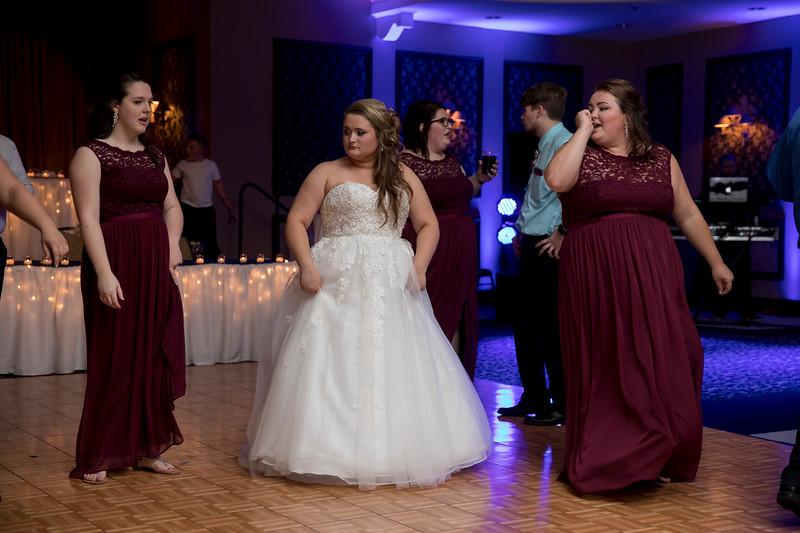 Amanda & Tyler Wedding 1095.jpg