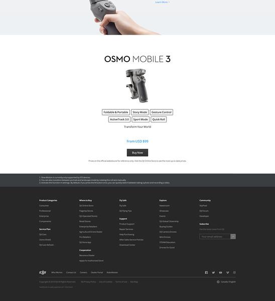 screencapture-dji-ca-osmo-mobile-3-2019-08-13-09_53_51-2.jpg