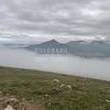Blehm Mt. Bierstadt Trip