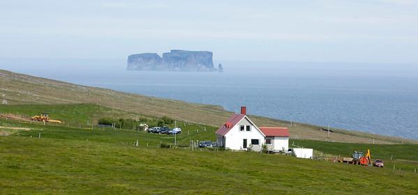 Vatnsnes-Siglo-Akureyri