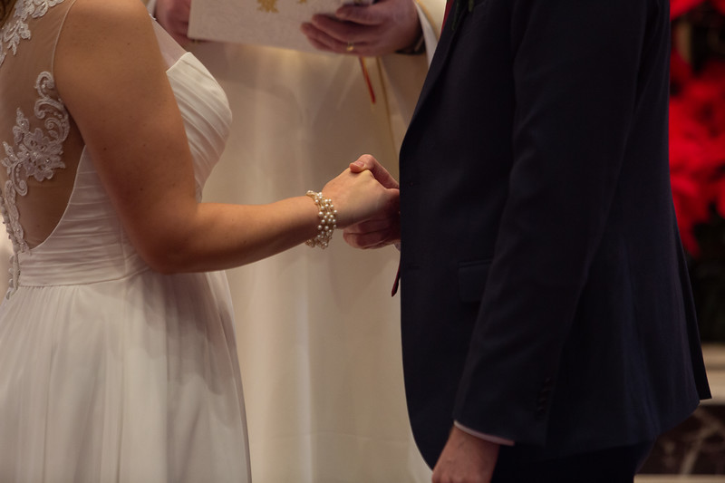 Wittig Wedding-71.jpg
