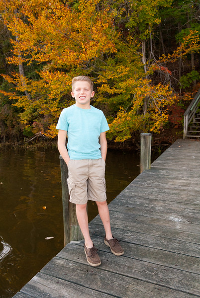 20161030_Reece Family Shoot_112.JPG