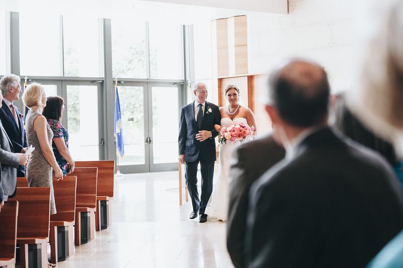 Zieman Wedding (163 of 635).jpg