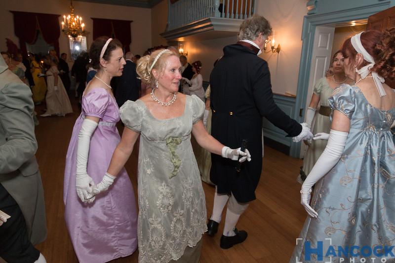Jane Austen 2016-119.jpg