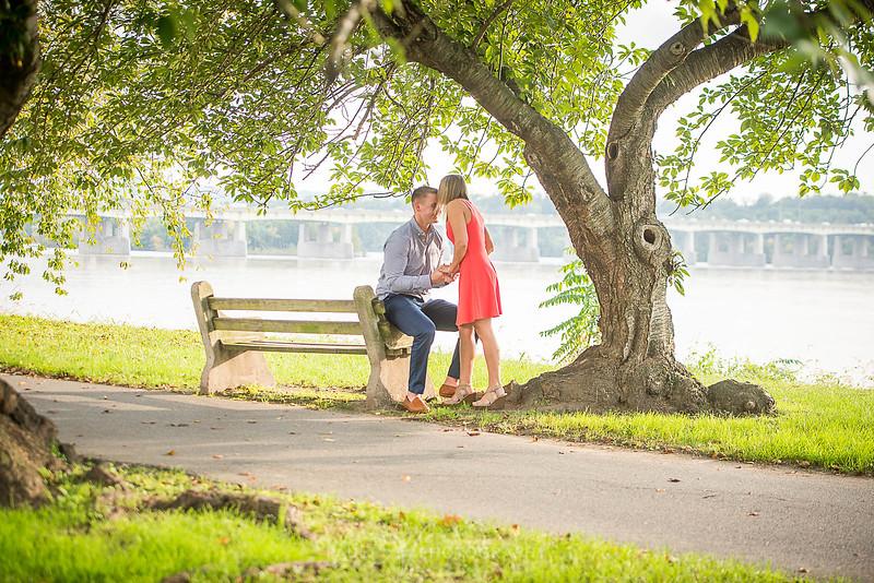 Riverfront harrisburg Engagement 009.jpg
