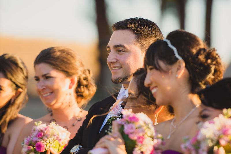 2015-10-10_ROEDER_AliciaAnthony_Wedding_KYM_0315.jpg