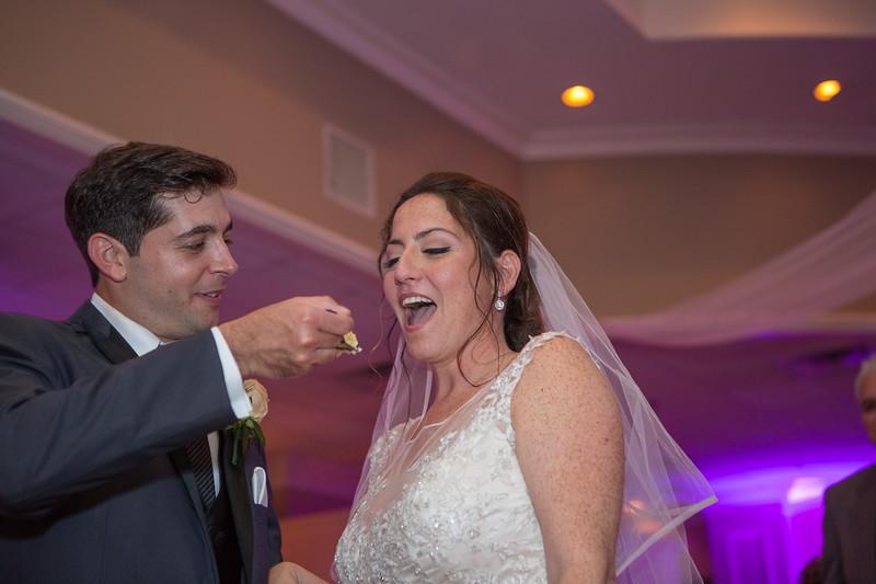 MRN_1480_Loriann_chris_new_York_wedding _photography_readytogo.nyc-.jpg.jpg