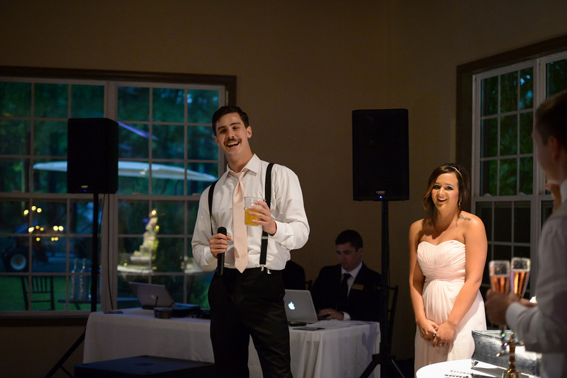 McAfoos Wedding 2014-386.jpg