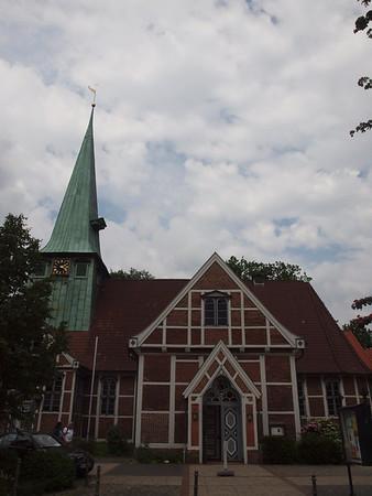 Bergedorf 2016