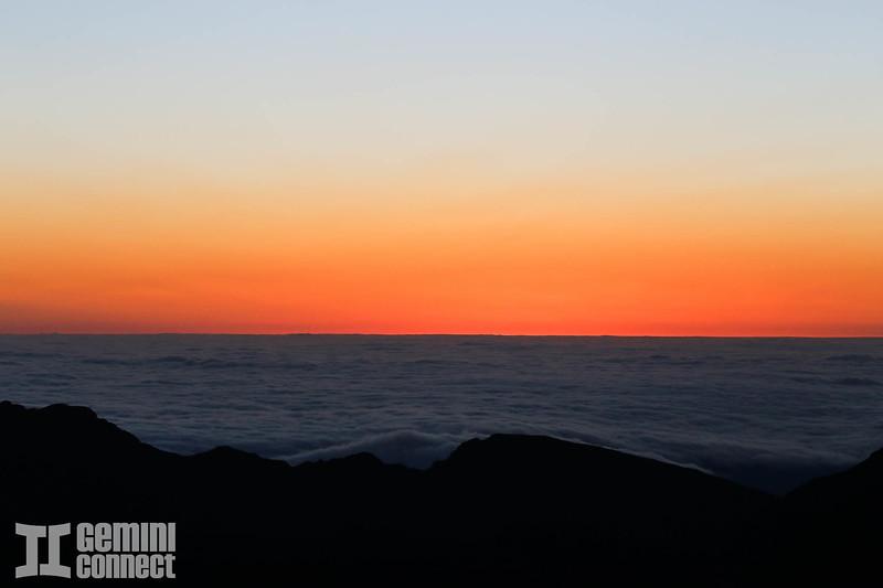 Maui HI-20.jpg