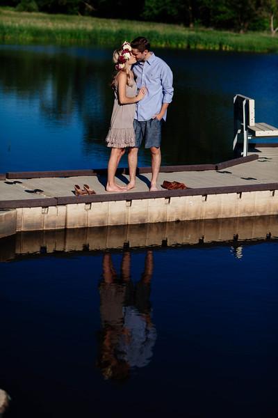 Tim & Maggie Engaged  (144 of 835).jpg
