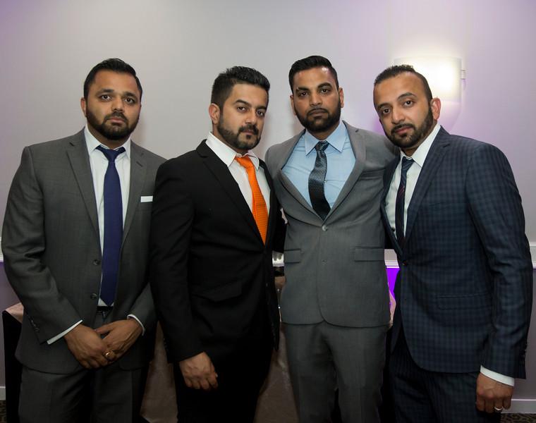 2018 06 Devna and Raman Wedding Reception 028.JPG
