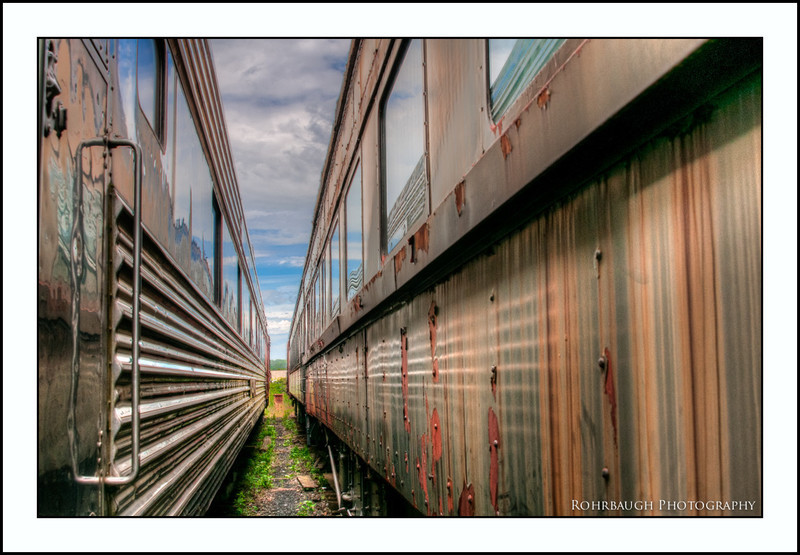Rohrbaugh Photography Trains1.jpg