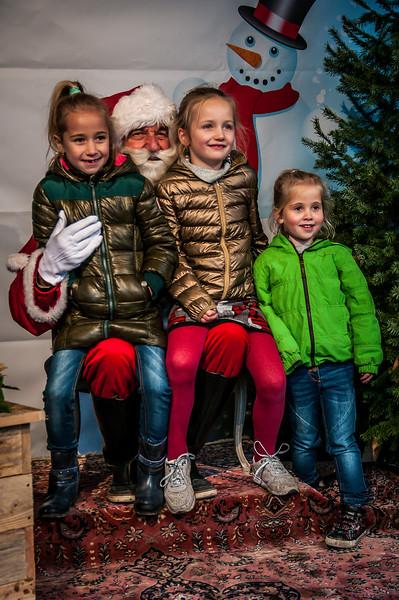 kerstmarkt 2016 (63).jpg