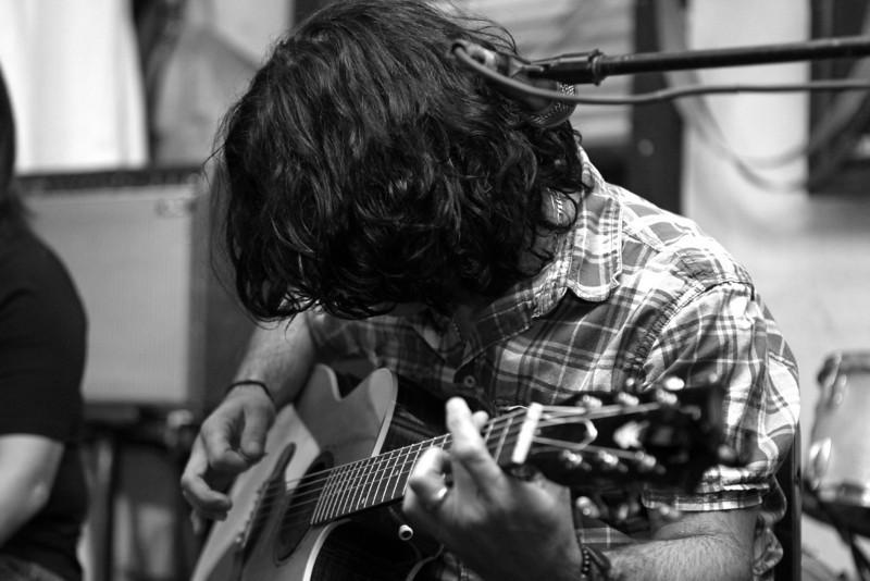 G2 Hialeah Fest 2010 (65).JPG
