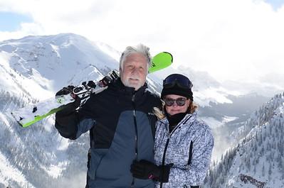 02-14-2021 Elk Camp Snowmass