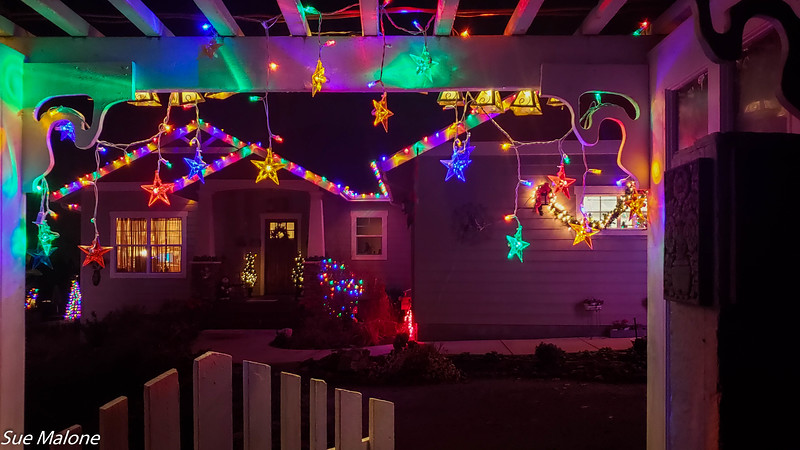12-23-2020 Conjunction presents and lights-5.jpg