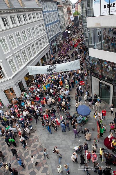 20100522_copenhagencarnival_0124.jpg