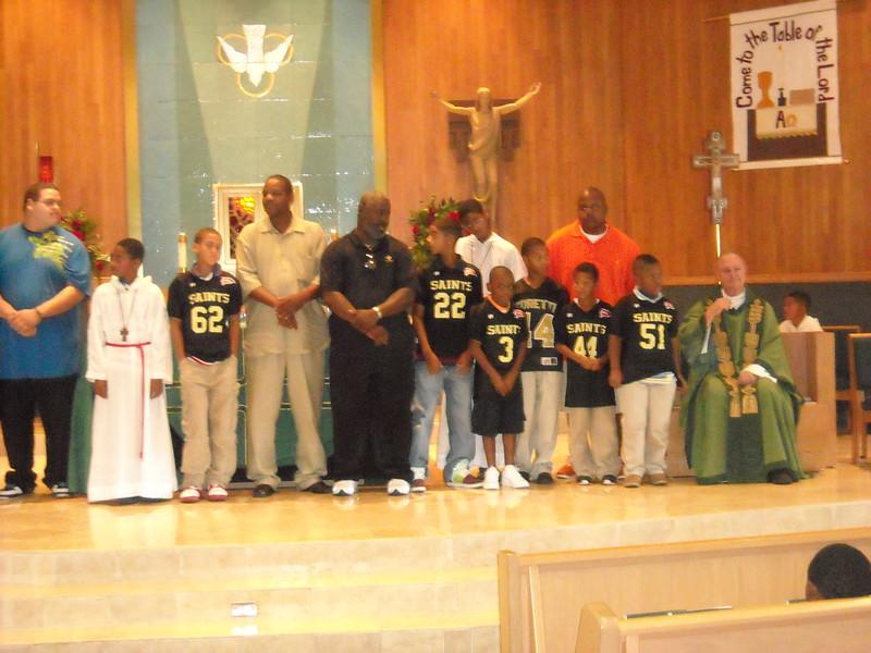Monsignor Award Ceremony 013.jpg