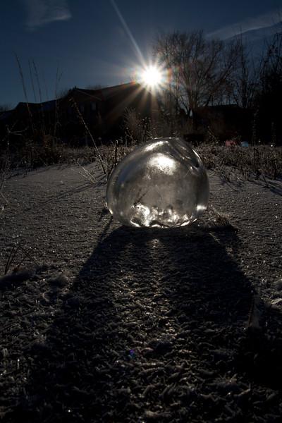 ice-balls_12638940304_o.jpg
