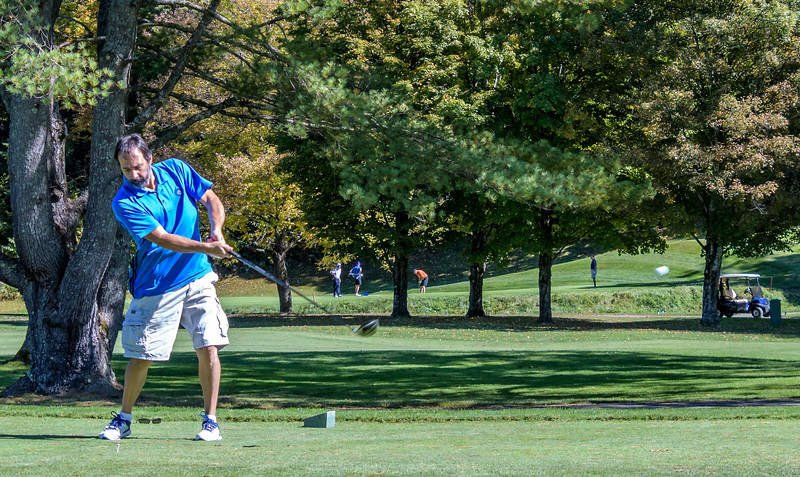 2019 Zack's Place Golf Tournament -_5003978.jpg