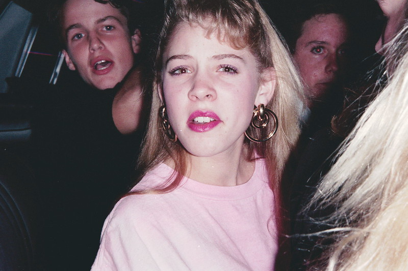 1991-(03).jpg