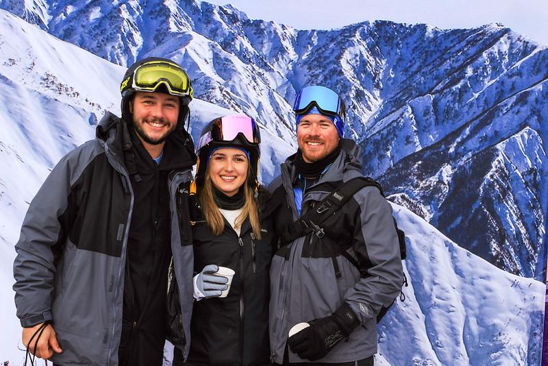 The W Aspen Presents- The Abbey Aprés Pop Up at Aspen Gay Ski Week 2020 Day 2-Aspen Photo Booth Rental-SocialLightPhoto.com-34.jpg