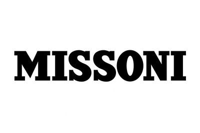 Missoni 2019