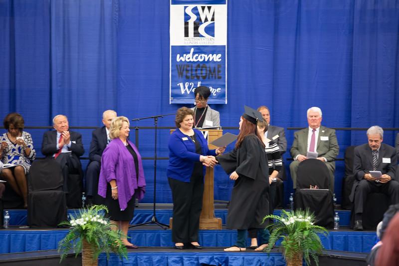 SWIC Graduation May 16-8457.jpg
