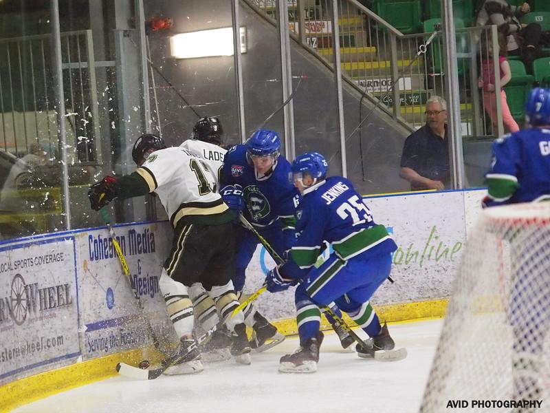 Okotoks Oilers VS Calgary Canucks AHJL (201).jpg