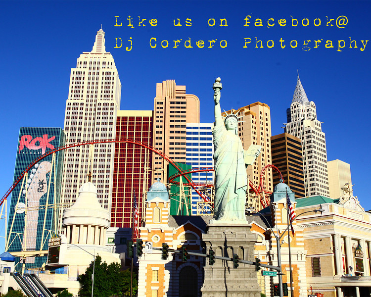DJ Cordero Photography FB.jpg