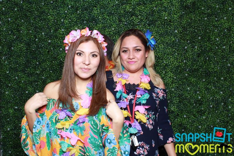 03-30-2019 - Karen and Natasha's Aloha 40th Birthday Bash_120.JPG