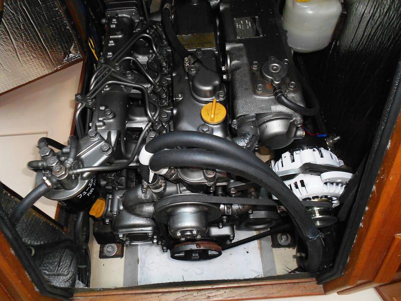 DSCN9218.JPG