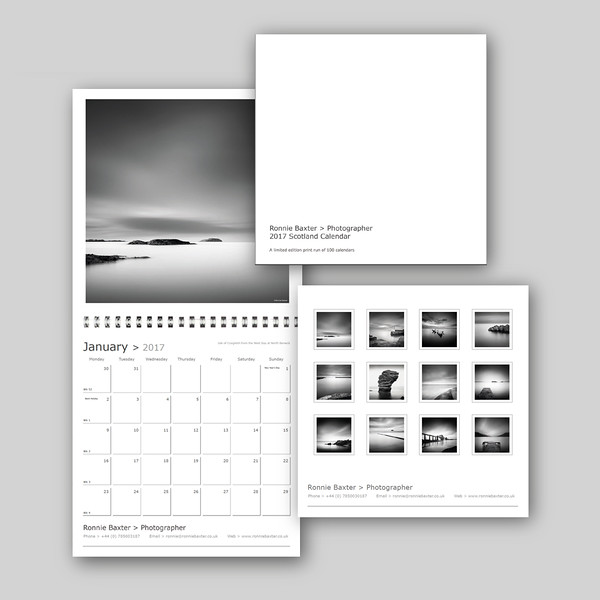 Calendar Latest.jpg