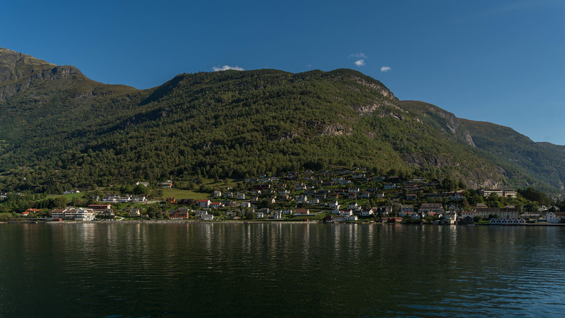 norway-fjords-13.jpg