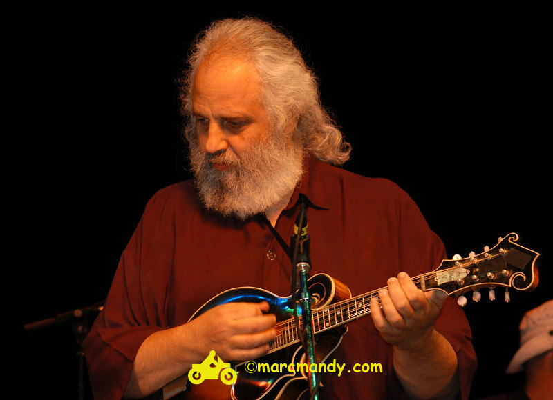 Phila Folk Fest- Fri 8-26 687 David Grisman.JPG