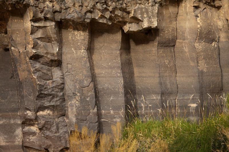 Grand Canyon October-1276.jpg
