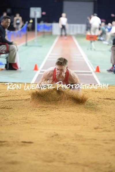 W Pent High jump 297.JPG